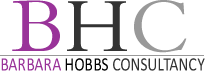 Barbara Hobbs Consultancy